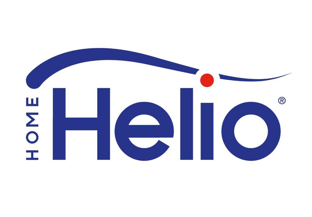 Helio Group